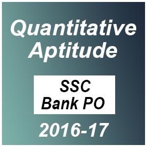 SSC Maths Notes | Pankaj Copiers