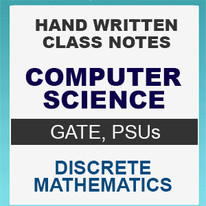 Computer Engineering | Pankaj Copiers