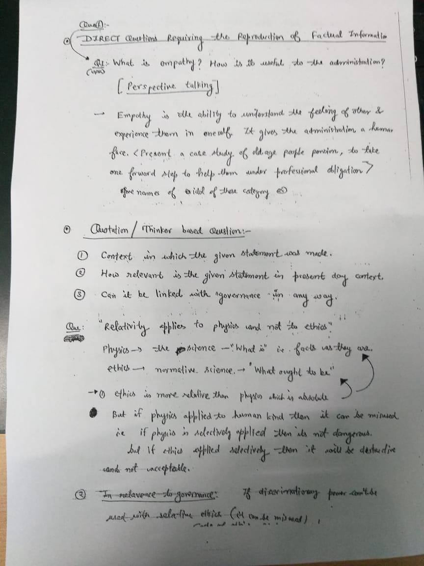 Pankaj gandhi aptitude notes pdf