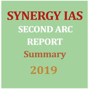 Synergy IAS | Pankaj Copiers