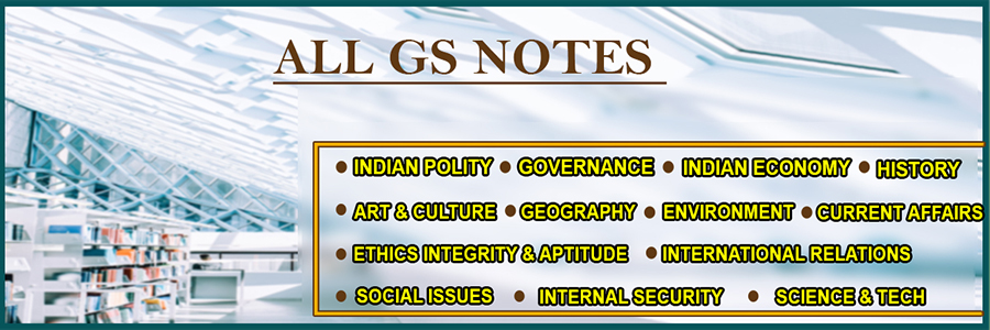 All-GS-Notes-Slider-2-1